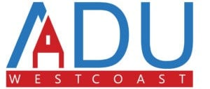 ADU West Coast